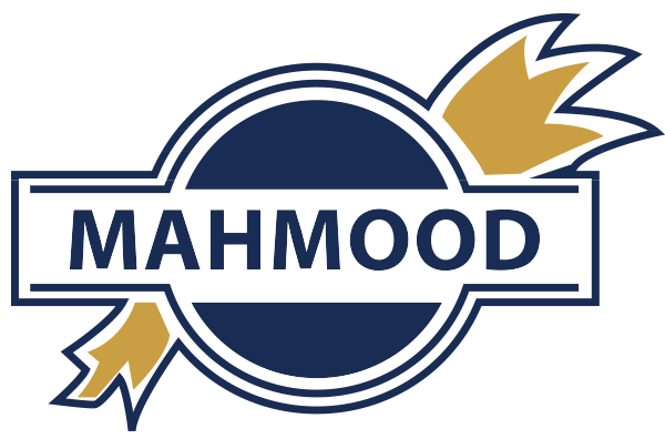 Mahmood & Sons